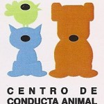 Centro de Conducta Animal