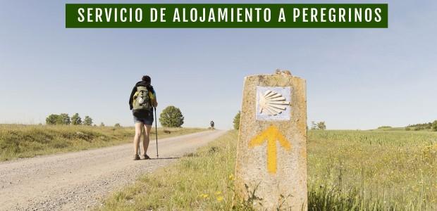 alojamiento-a-peregrinos-camino-santiago-portugues