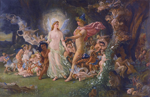 Study_for_The_Quarrel_of_Oberon_and_Titania